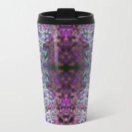Purple Light Nugs Royal Stain Travel Mug