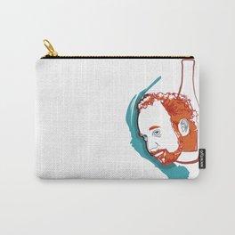 Paul Giamatti - Miles - Sideways Carry-All Pouch