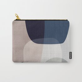 Graphic 190 Carry-All Pouch