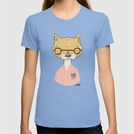 HER #1 T-shirt