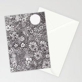trop parfait Stationery Cards