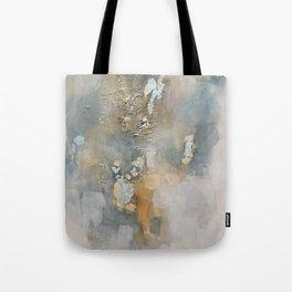 Sweet Dreams Jenny Tote Bag
