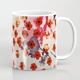 art 83 Coffee Mug