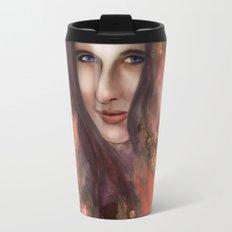 BRIT Travel Mug