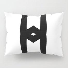 Graphic Connexion N3 Pillow Sham
