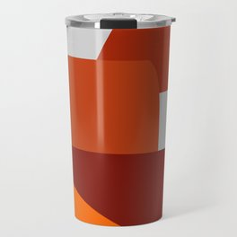 Django Travel Mug