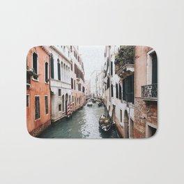 Venice V2 Bath Mat
