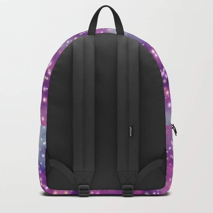 cat-117 Backpack