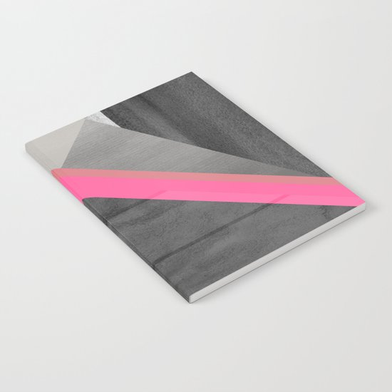 pyramid Notebook