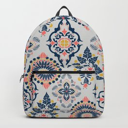 Morroco LTD Backpack