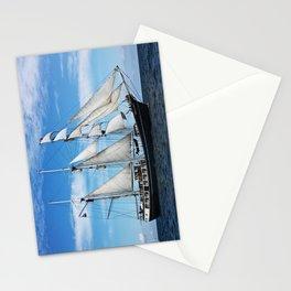Thalassa Stationery Cards