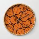 Hoop Dreams II by grandeduc