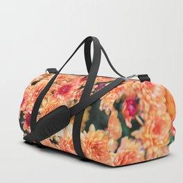 Mum Duffle Bag