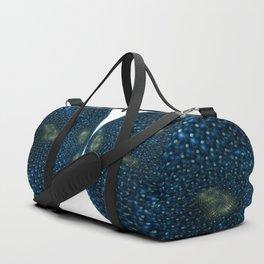 Fractal Art - Universe Duffle Bag