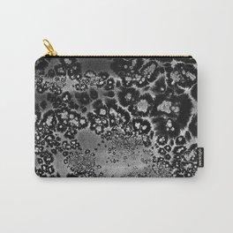 Organic Dark Matter - Interpretation IV Carry-All Pouch