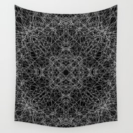 Embryo #40 Wall Tapestry