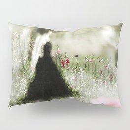 Dance in meadow 2 Pillow Sham