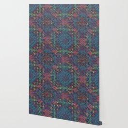 Glitching It (No. 2) Wallpaper