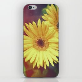 Color 155 iPhone Skin