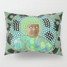 Would? Pillow Sham