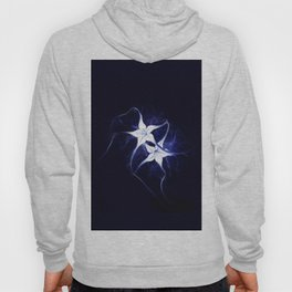 Moonflower Hoody