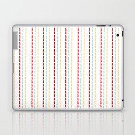 Stitched Laptop & iPad Skin