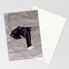 Snoozysleepy Stationery Cards