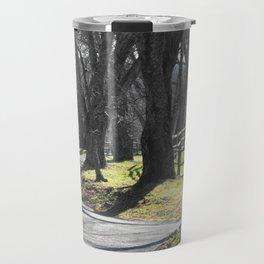 Winding Way Travel Mug