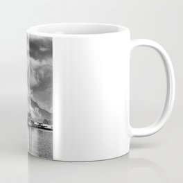 Gail Renee Coffee Mug