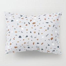 Terrazzo AFE_T2019_S3_12 Pillow Sham