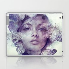 Adorn Laptop & iPad Skin