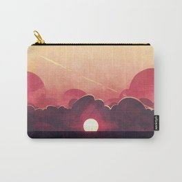 J'adore Carry-All Pouch