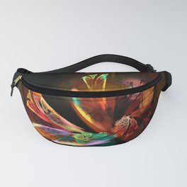 Inspiration Fanny Pack