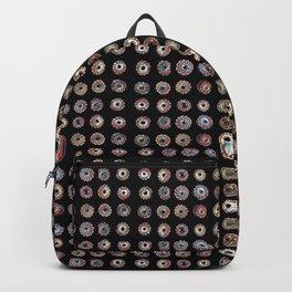 Millefiori Backpack