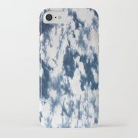 gypsy iPhone & iPod Cases featuring Gypsy by Tasteful Tatters