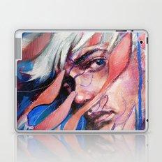 Willow Memories Laptop & iPad Skin