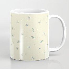 Salem North Star Coffee Mug