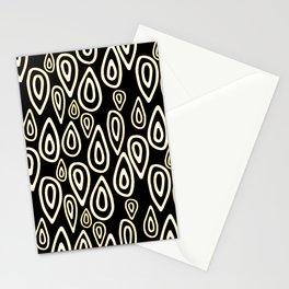 Eshe Pattern Stationery Cards