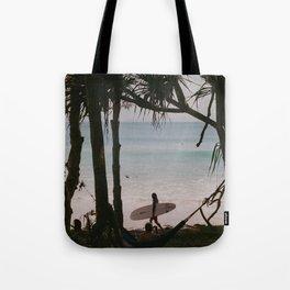Noosa Tote Bag