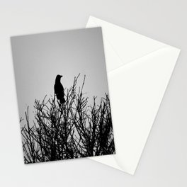 Black Watch Stationery Cards