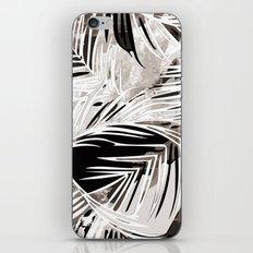 Hiding In The Dark #society6 iPhone & iPod Skin