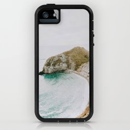 summer coast iv iPhone Case