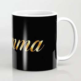 Emma- personalized gifts for girls Coffee Mug