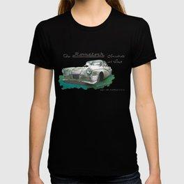 Rometsch T-shirt