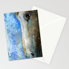 Trust #2 Stationery Cards
