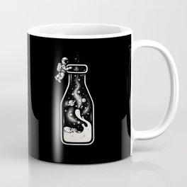 Milky Way Coffee Mug