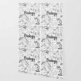 biology Wallpaper