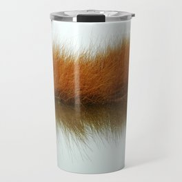 Reeds Travel Mug