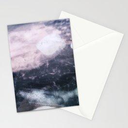 Polariod 600 Stationery Cards