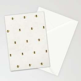 PETRA BEE Stationery Cards